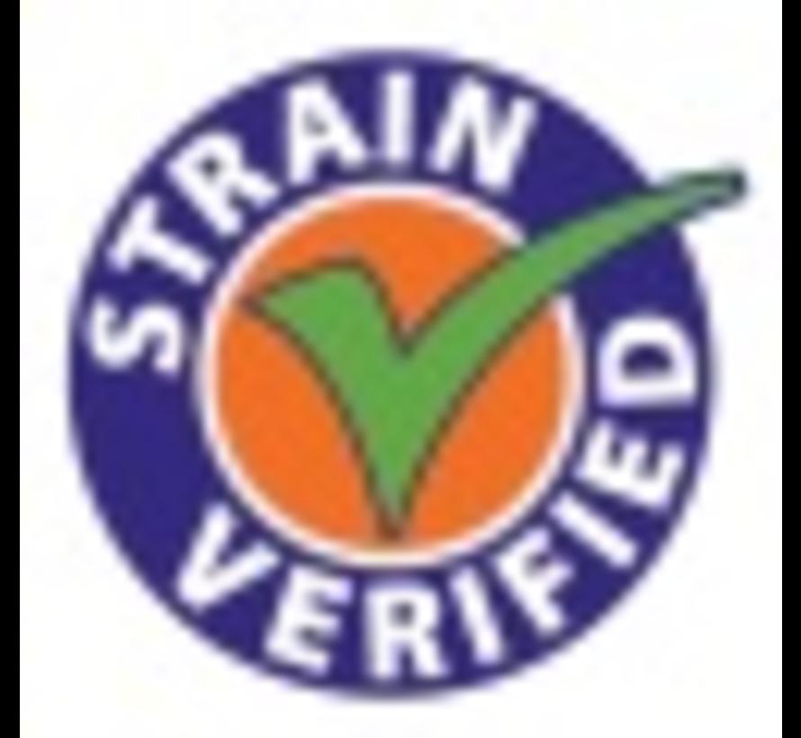Probiotic-10™ 25 miljard 50 vegetarische capsules