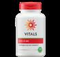 IJzer 25 mg met Vitamine C 100 capsules