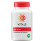 Iron 25 mg with Vitamin C 100 capsules