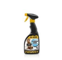 Hond/puppy spray 500ml