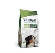 Hondenkoekjes vegetarisch 500g