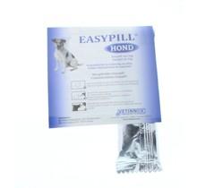 Easypill hond sachet 20 gram 1 stuks