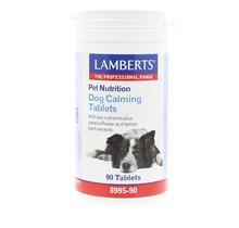 Hond (kalmerende tabletten voor dieren) 90 tabletten