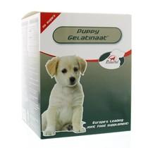 Gelatinaat puppy 350 gram