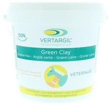 Grof poeder veterinair 1 kilogram