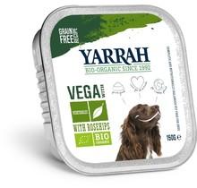 Hond alucup vegetarische groente 150g