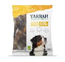 Hond kippennekken 150 gram