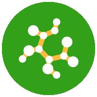 pre-biotische vezels