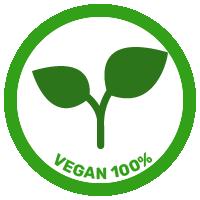 Veganistisch product