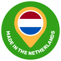 Nederlands product