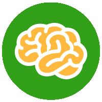 hersengezondheid cognitie