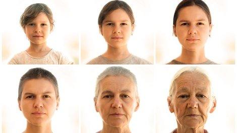 8 tips om gezond ouder te worden
