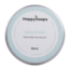 HappySoaps - 100% plasticvrije cosmetica Natuurlijke Deodorant - Neutraal