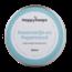 HappySoaps - 100% plasticvrije cosmetica Natuurlijke Deodorant - Rozemarijn en Pepermunt