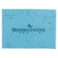 HappySoaps - 100% plasticvrije cosmetica Happy Body Bar - Bergamot en Wierook