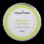 HappySoaps - 100% plasticvrije cosmetica Natuurlijke Deodorant - Kokos en Limoen