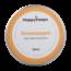 HappySoaps - 100% plasticvrije cosmetica Natuurlijke Deodorant - Sinaasappel