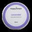 HappySoaps - 100% plasticvrije cosmetica Natuurlijke Deodorant - Lavendel