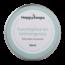 HappySoaps - 100% plasticvrije cosmetica Natuurlijke Deodorant - Eucalyptus en Lemongrass