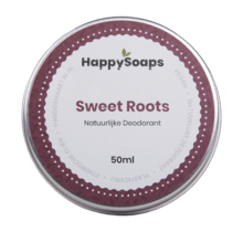 Natuurlijke Deodorant - Sweet Roots