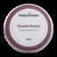 HappySoaps - 100% plasticvrije cosmetica Natuurlijke Deodorant - Sweet Roots