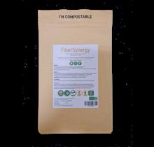 Baobab & Acacia Fiber Synergy200 gram powder