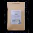 Natuurlijk.fit Baobab & Acacia Fiber Synergy200 gram powder