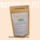 OriginalFiber Acacia caps 900 mg