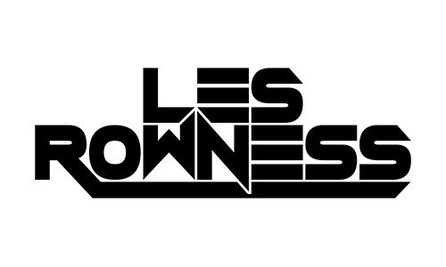 Les Rowness