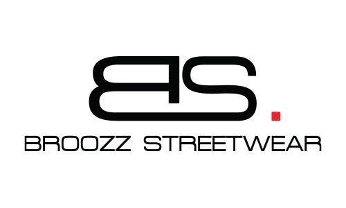 Broozz Streetwear