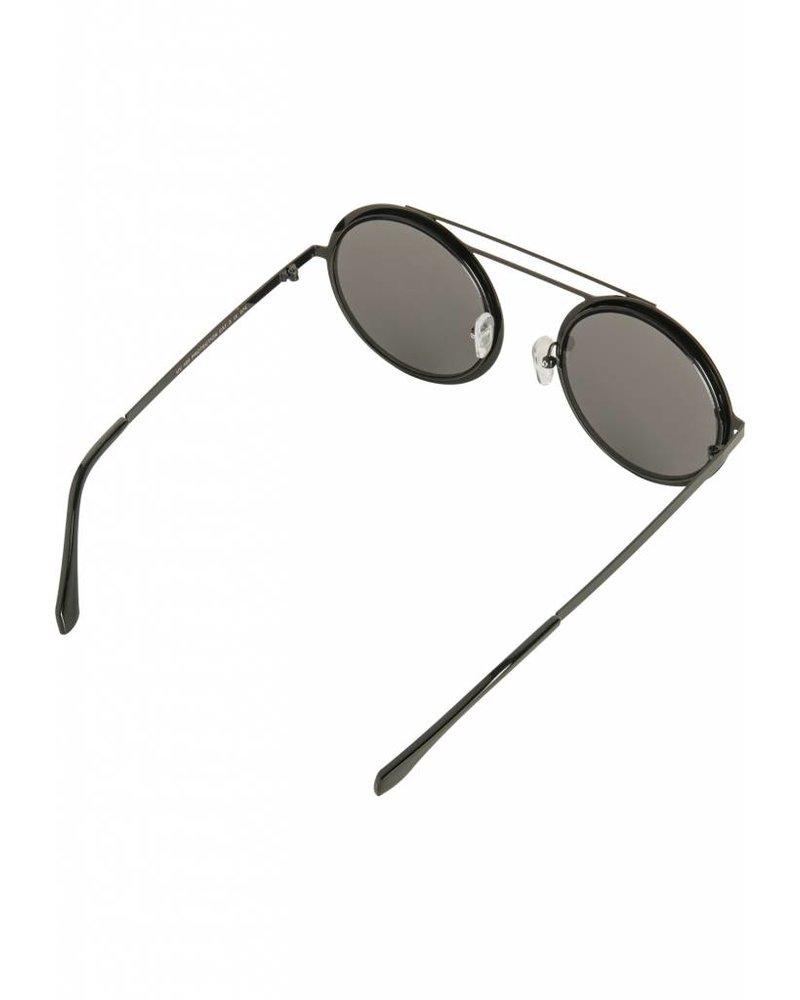 Broozz Streetwear Chain Sunglasses