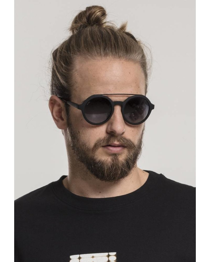 Broozz Streetwear Sunglasses Retro Space