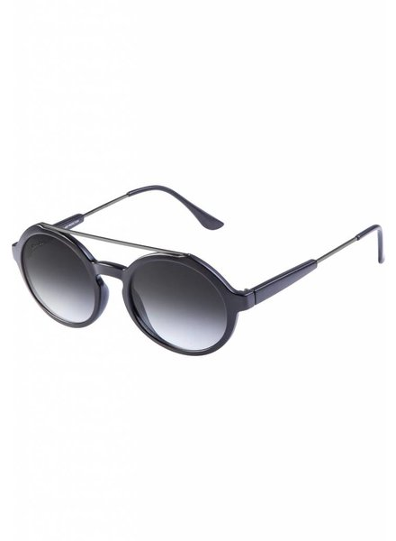 Broozz Streetwear Sunglasses Retro Space