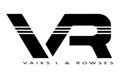 Vaiks L & Rowses