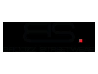 Broozz Streetwear - Official Website