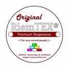 RiemTEX