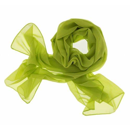 Dolce Abbraccio Damenschal aus Chiffon | Modell: DOLCE