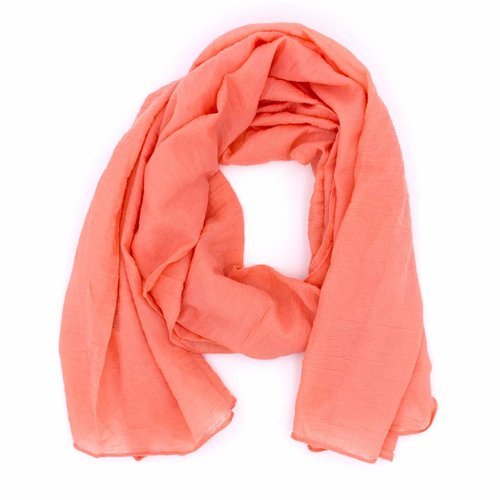 Dolce Abbraccio Knitted Scarf Damenschal | Modell: WILD CAT
