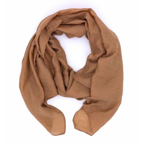 Dolce Abbraccio Knitted Scarf Damenschal | Modell: WILD CAT
