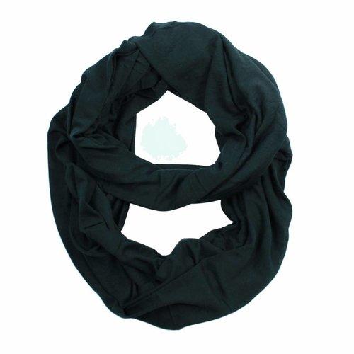 Dolce Abbraccio Damen Rundschal   Modell: LOOP Schal