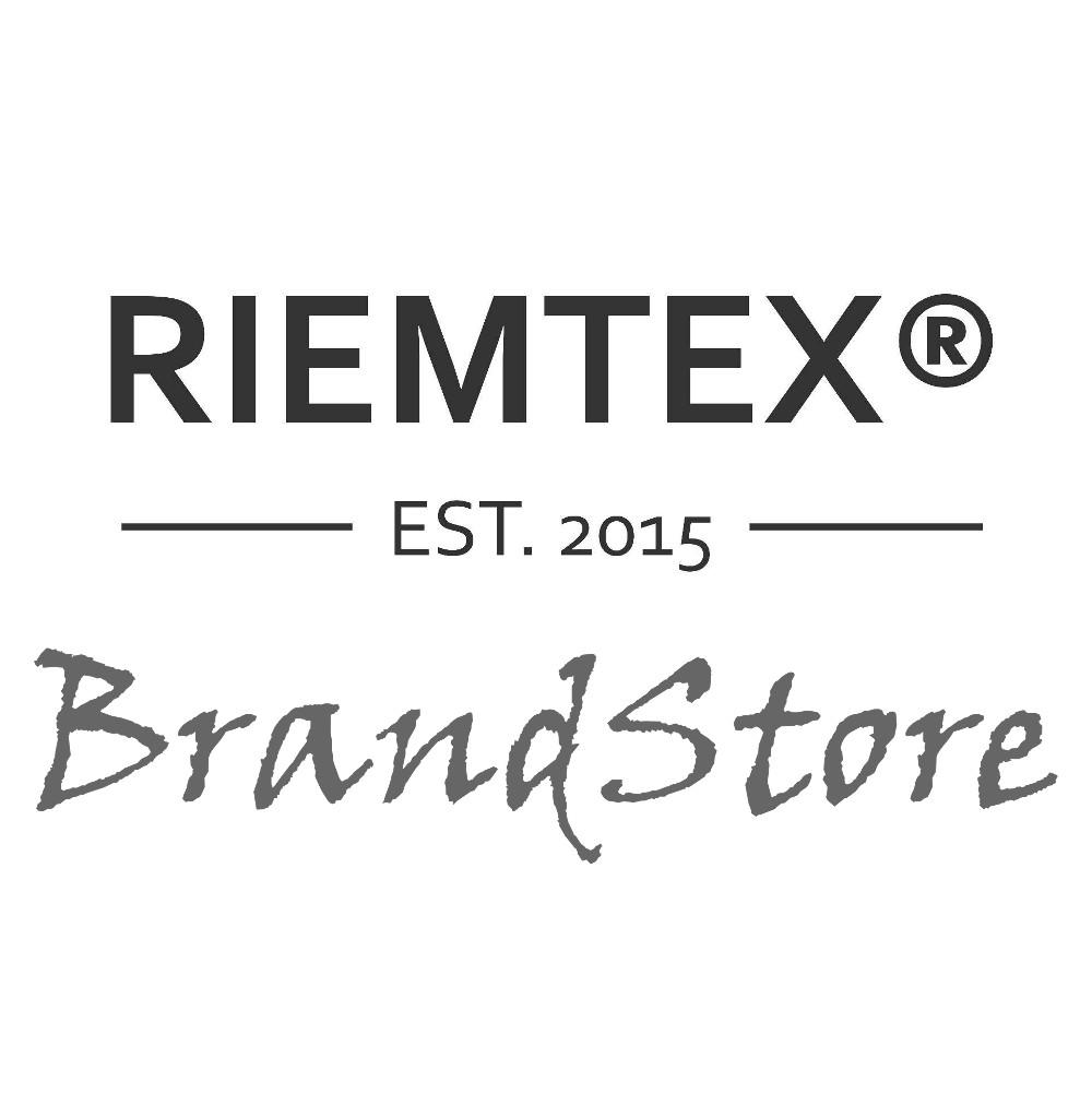 RiemTEX - Petra Marianne Riemer