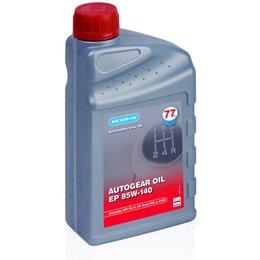 77 Lubricants Transmissieolie EP 85W-140
