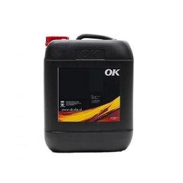 OK Olie Cardanolie MP 80W-90