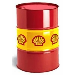 Shell Spirax S6 TXME - Universele Tractorolie