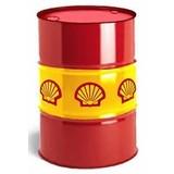 Shell Spirax S2 ALS 90 - Versnellingsbakolie