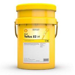 Shell Tellus S3 M 46 - Hydrauliekolie