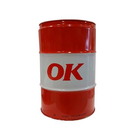 OK Olie 1022-P 5W-30 - Motorolie