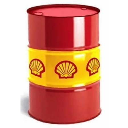 Shell Helix HX5 15W-40 - Motorolie