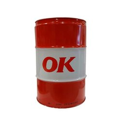 OK Olie HTT ZV ISO-VG 46 - Hydrauliekolie