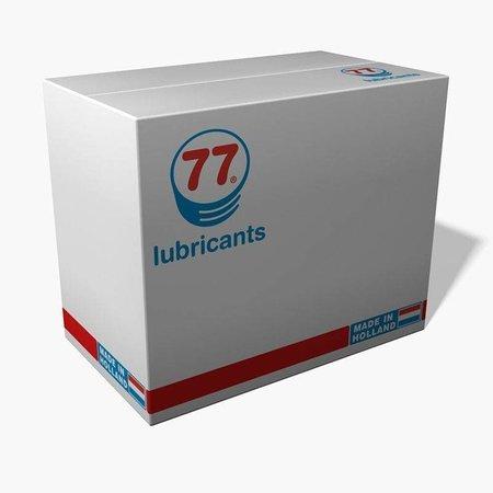 77 Lubricants Transmissieolie TX 75W-80
